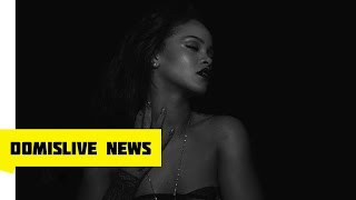 Rihanna - Kiss It Better (Explicit) Video & Beyonce Ivy Park