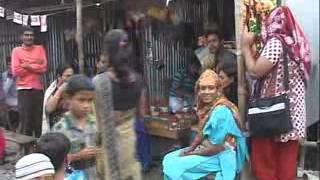 Hizra and MSM Population Under threat In Bangladesh