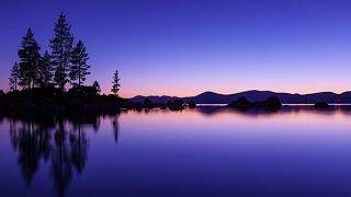 Relaxation Music: Sleep Music, Soothing Music, Calming Music