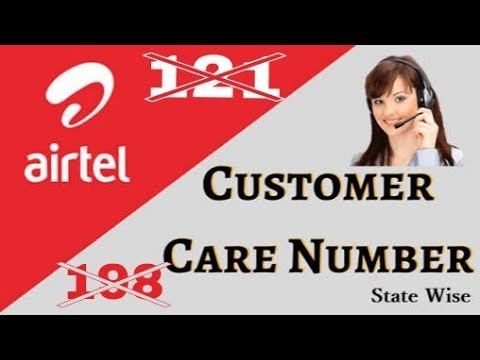 Xxx Mp4 Airtel Customer Care Number Any Time Contact Airtel Customer Care 3gp Sex