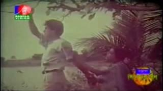 Tumi Aaj Kotha