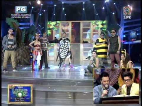 Xxx Mp4 Marian Rivera Karylle In Darna Showdown 3gp Sex
