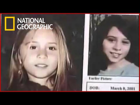 National Geographic Documentary SHOCKING FBI Crime BBC Documentary