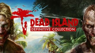 Dead Island Retro Revenge - Gameplay Trailer