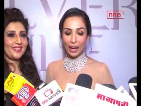 Xxx Mp4 Malaika Arora Khan Walks The Ramp For Archana Kochhar 3gp Sex