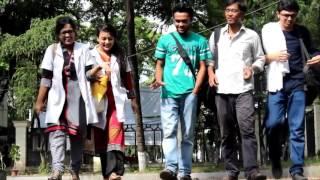 Bondhu Bojhe Amake বন্ধু বোঝে আমাকে by Topu DMC K 67 Rag Day Music HIGH