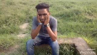 Bagla fanny video