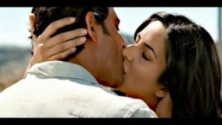 Sonakshi Sinha very hot video