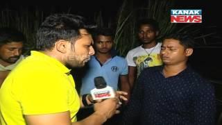 Niali Sheep Killing: Villagers, Police Awake At Night To Catch Killer