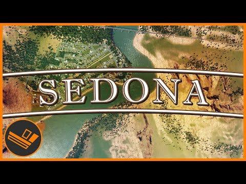 Xxx Mp4 Sedona Part 3 BUS LINES Cities Skylines 3gp Sex