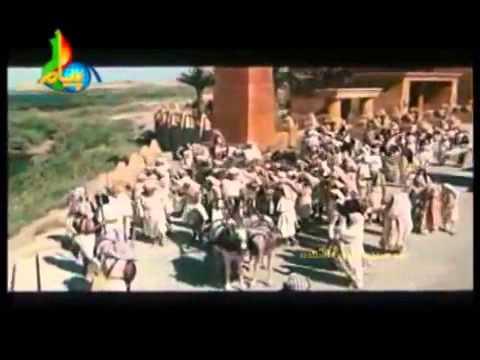 Xxx Mp4 Hazrat Yousuf Joseph A S MOVIE IN URDU PART 30 3gp Sex