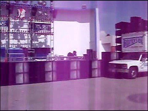 miniteca tridimension centro hispano ciudad ojeda 4