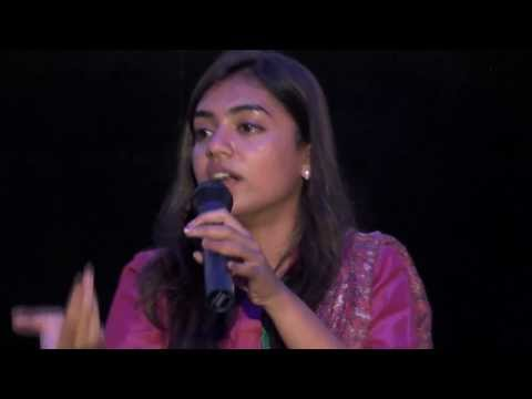 Did Actress Nazriya Nazim mislead the Police and the People -- The complete Press meet --Red Pix