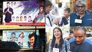 Rajnikanth vs Kamal Haasan: Who will emerge as the superstar in Tamil Nadu politics?