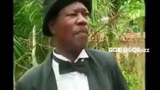 Sam Loco Vs Patrick Obahiagbon... Grammatical WarLords!!! Who Won?