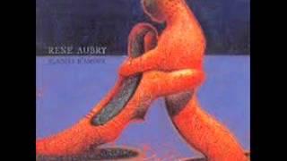 René Aubry - Fil de Verre