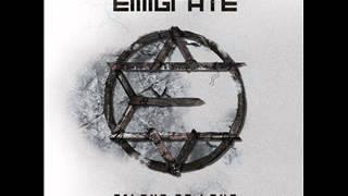 Emigrate - Silent So Long (Full Album)