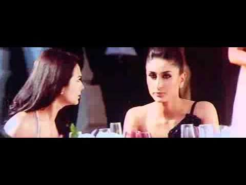 Xxx Mp4 Kareena Says Sabko CHOOT Me Interest Hota Hai 3gp Sex
