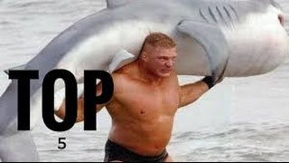 Top 50 WWE Superstars Transformations ft Brock lesnar ,John cena , batista, ryback , kane ,khali