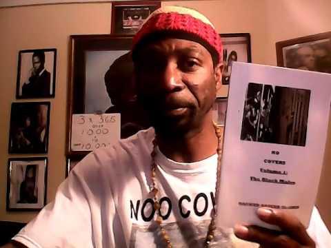 Xxx Mp4 Noo Covers Lazy Xxx Black Men The Rebuttlal 1 15 3gp Sex