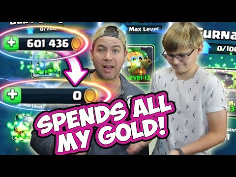 Xxx Mp4 MY SON SPENDS ALL MY GOLD NEW MAX 3gp Sex