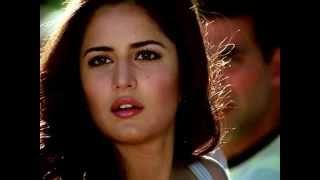 Bhula-Denge-Tum-Ko-Sanam-Full-Song-HD-With-Lyrics-Humko-Deewana-Kar-Gaye