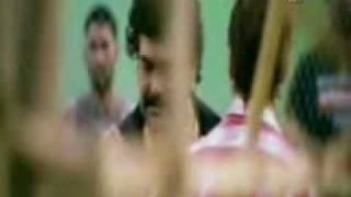 Jalwa_-(Mr-Jatt.Com).3gp