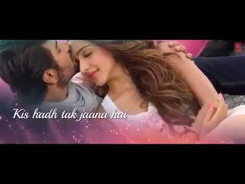 Xxx Mp4 Status Hindi Xxx Full Injoy Boys 3gp Sex