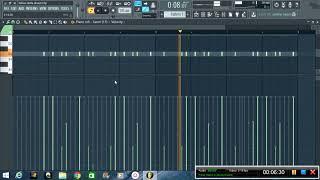 How To Make a Travis Scott X Wiz Khalifa Type Beat 2018