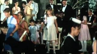 Kennedy (1983) - Part 18