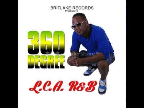 360 Degree -  LCA R&B