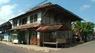Bali - Tabanan