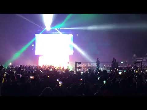 Xxx Mp4 WWE Live The Shield Entrance Wembley Arena London 03 11 2017 3gp Sex