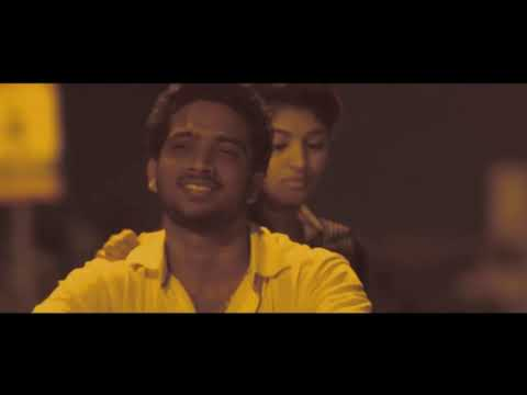 Xxx Mp4 Ennavale Ennai Maranthathu Yeno Official Video Song Tamil Album 3gp Sex