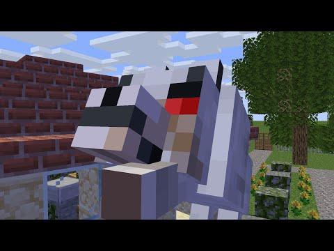 Herobrine Life Zombie Life Minecraft Top 5 Life Animations