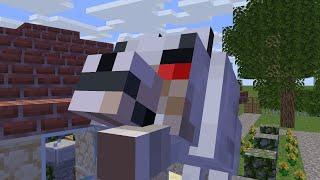 Herobrine Life - Zombie Life - Minecraft Top 5 Life Animations