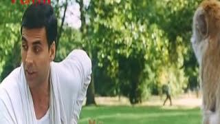 Housefull hindi movie