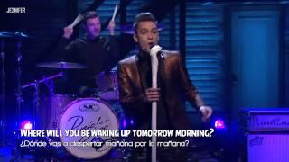 Panic! at the Disco-Miss Jackson │inglés - español
