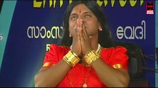 അനസുയ ഒരു പതിവ്രത... RAMESH PISHARADI DHARMAJAN COMEDY SKIT # Malayalam Comedy Stage Show 2016