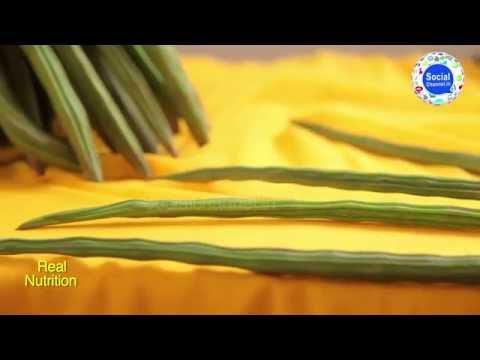Benefits of Drumstick |Sahjan Ke Fayde | fali k fayde |weight loss |flat belly diet