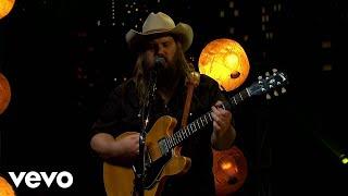 Chris Stapleton - Second One To Know (Austin City Limits Performance)