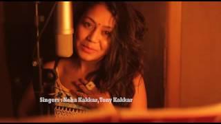 Papa Lyrics – Father's Day Special Song (Neha Kakkar)