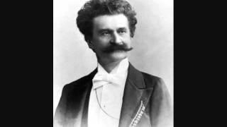 Johann Strauss II - Voices of Spring Waltz