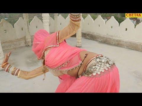 आरती शर्मा  का जबरदस्त डांस || बैठ कदम की डाल मुरली|| Aarti Shrma के इस सांग ने सबकी छूटी  करदी