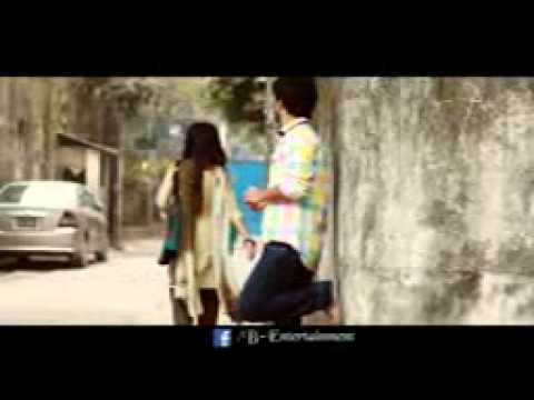 Xxx Mp4 New Vedoos On Bangladase Onlane 3gp Sex