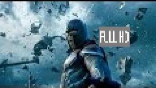 X Men  Apocalypse   Best Scenes, Final Battle HD best fight scenes donnie yen