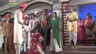 Babul (Eng Sub) [Full Video Song] (HD) With Lyrics - Hum Aapke Hain Kaun