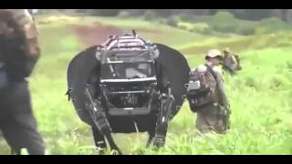 Awesome Machines Compilation #6