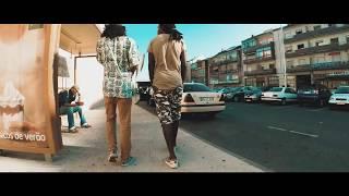 KK - Só Mais Um Dia (Mixtape Diferenti Vol.2)BadzRecordz
