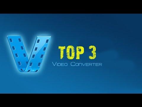Xxx Mp4 Top 3 Video Converters 3gp Sex